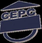 Centro Educacional Profissional do Coroadinho