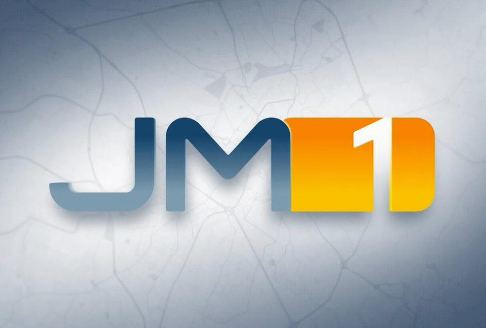 JMTV 1ª edição: Centro de ensino em São Luís coleciona histórias de sucesso pela educação